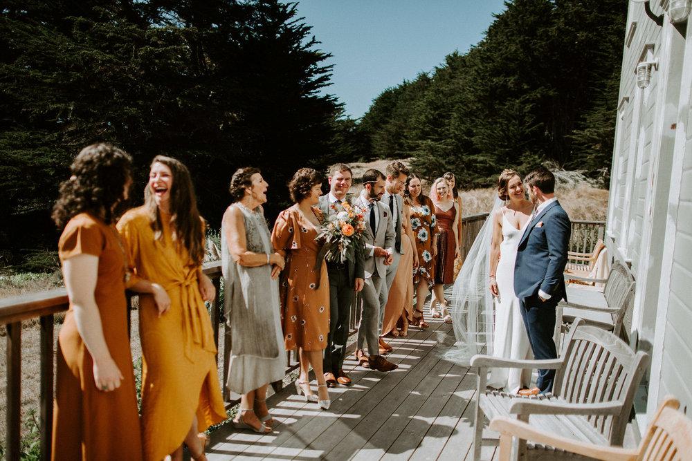 couple-intimate-coastal-wedding-elk-california-53.jpg