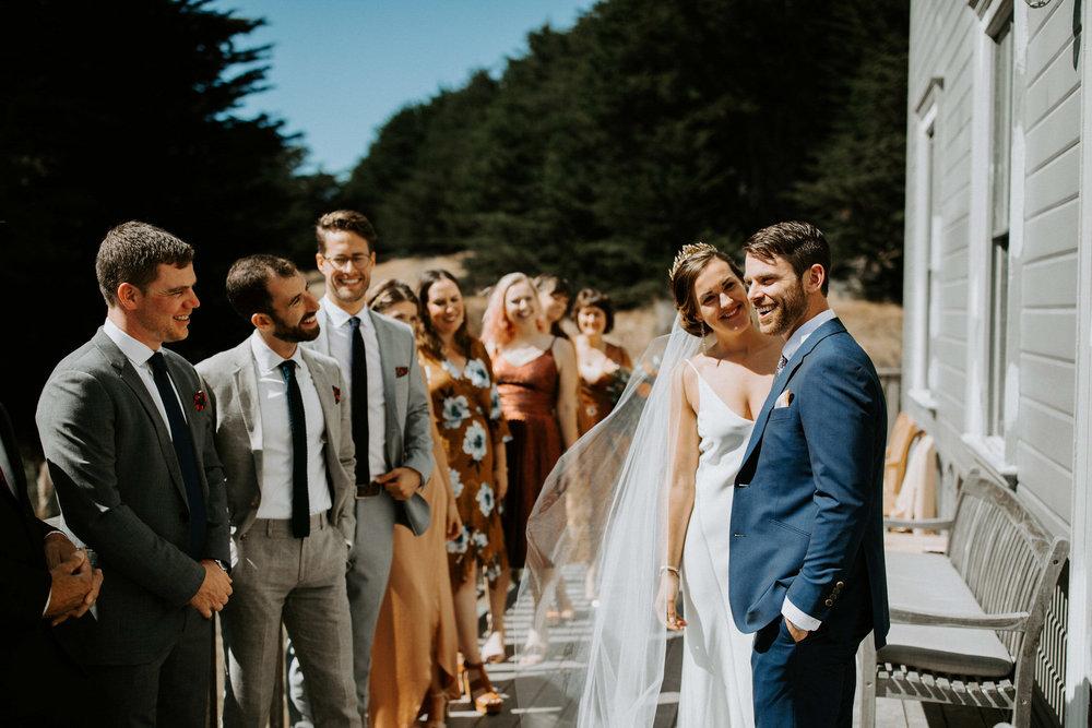 couple-intimate-coastal-wedding-elk-california-54.jpg