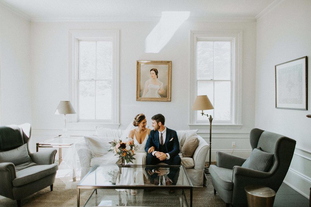 couple-intimate-coastal-wedding-elk-california-56.jpg