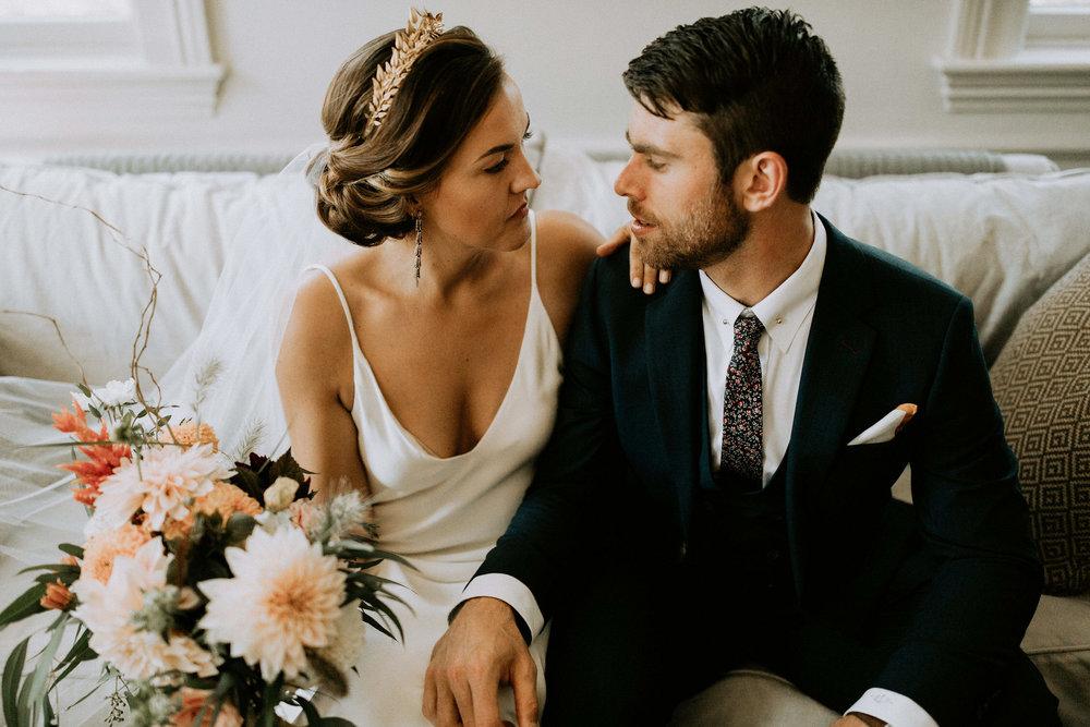 couple-intimate-coastal-wedding-elk-california-57.jpg