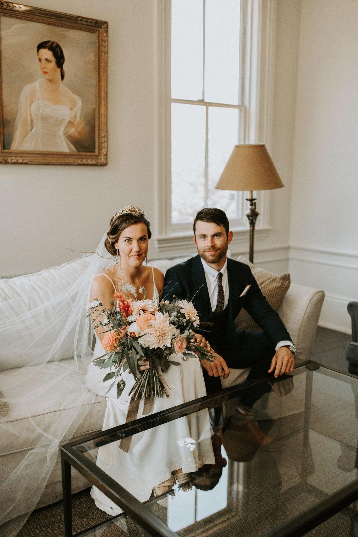 couple-intimate-coastal-wedding-elk-california-59.jpg