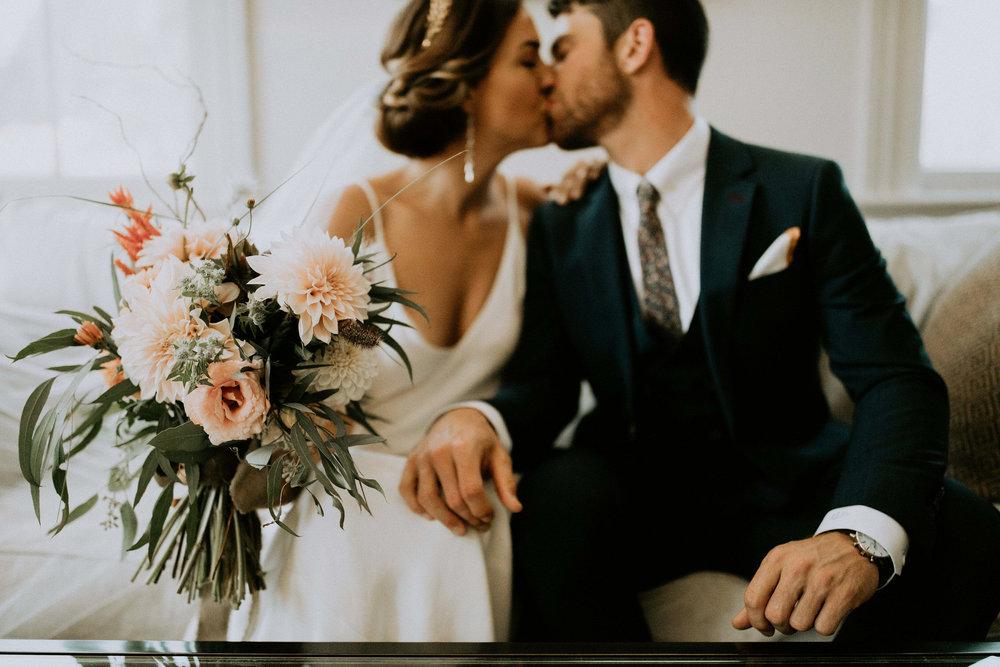 couple-intimate-coastal-wedding-elk-california-58.jpg