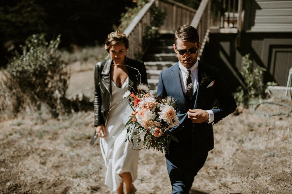 couple-intimate-coastal-wedding-elk-california-65.jpg