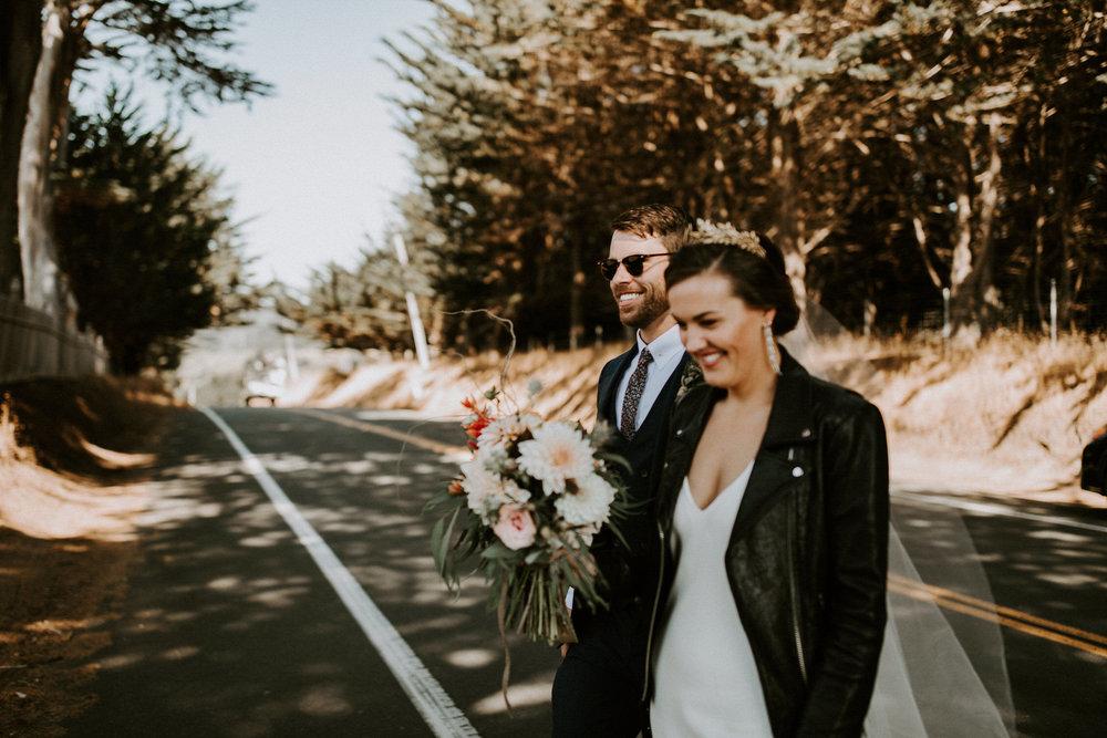 couple-intimate-coastal-wedding-elk-california-66.jpg