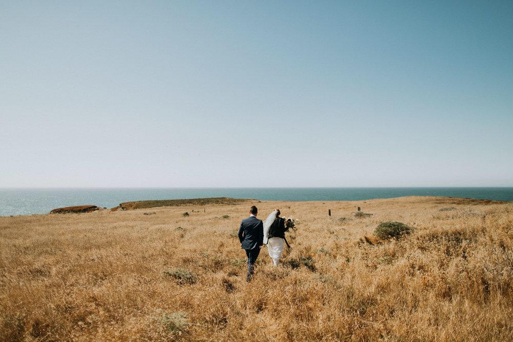 couple-intimate-coastal-wedding-elk-california-67.jpg