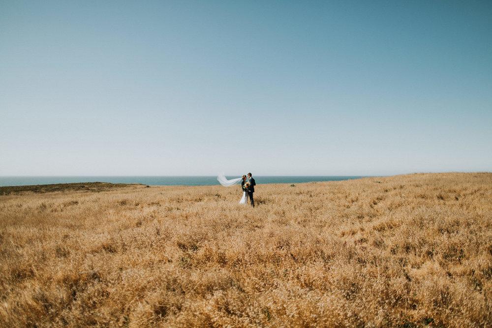 couple-intimate-coastal-wedding-elk-california-68.jpg