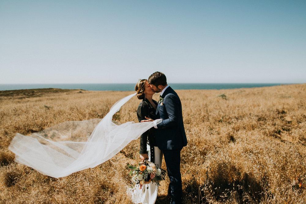 couple-intimate-coastal-wedding-elk-california-69.jpg