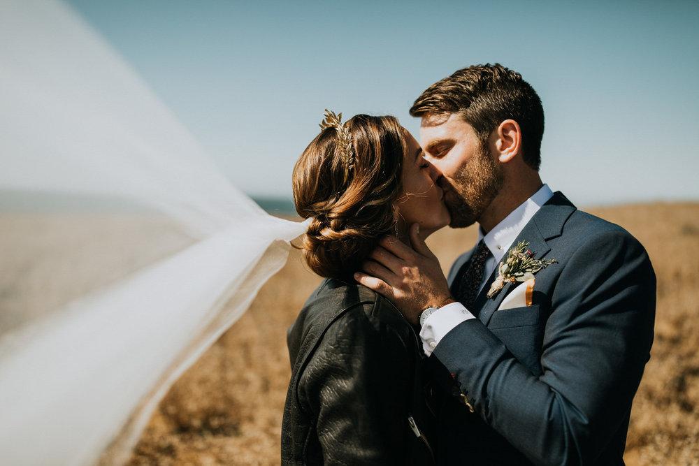 couple-intimate-coastal-wedding-elk-california-70.jpg