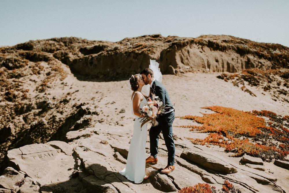 couple-intimate-coastal-wedding-elk-california-71.jpg