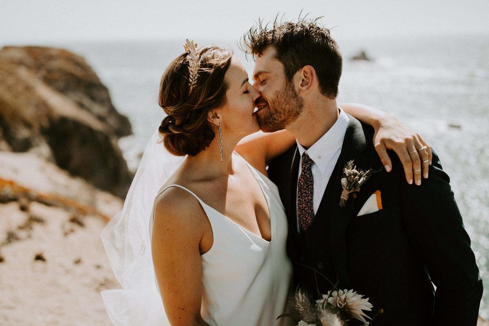 couple-intimate-coastal-wedding-elk-california-72.jpg
