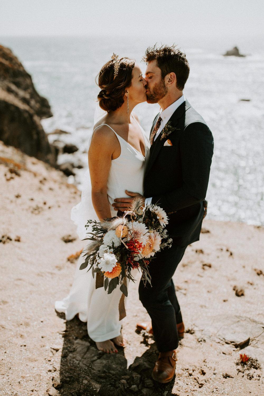 couple-intimate-coastal-wedding-elk-california-73.jpg