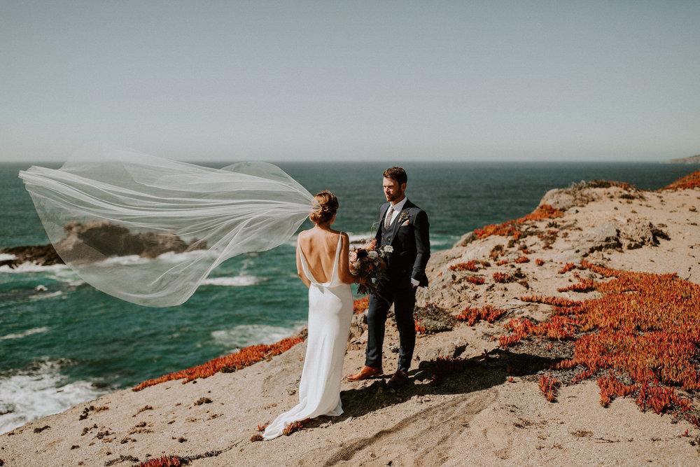 couple-intimate-coastal-wedding-elk-california-74.jpg