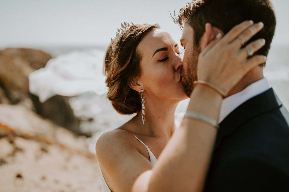 couple-intimate-coastal-wedding-elk-california-79.jpg