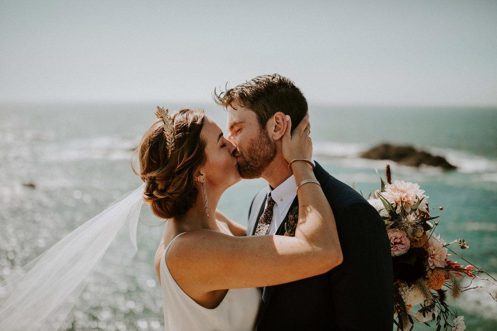 couple-intimate-coastal-wedding-elk-california-78.jpg