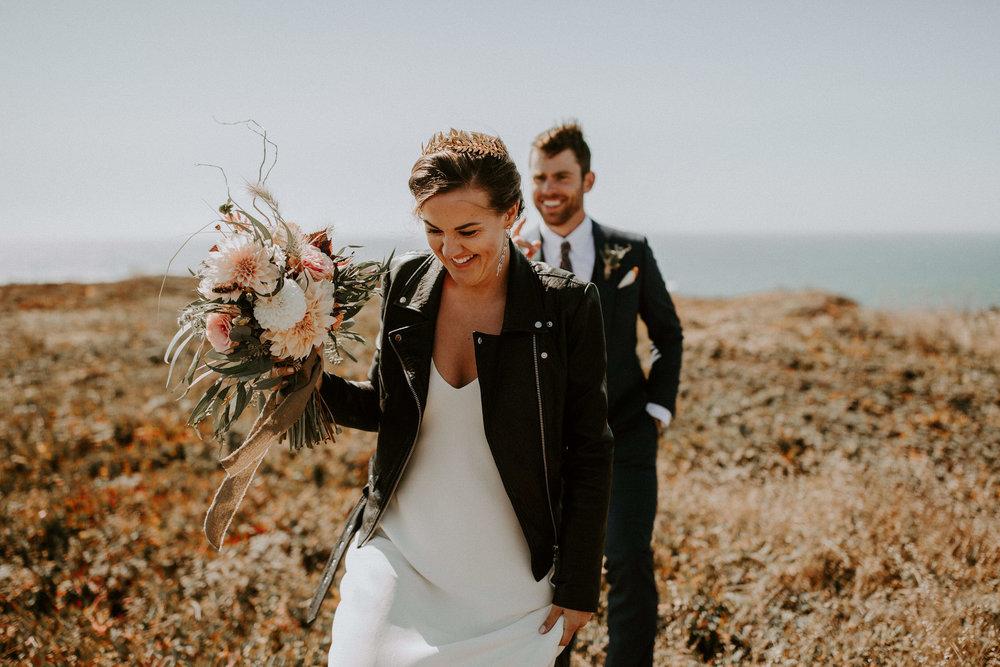 couple-intimate-coastal-wedding-elk-california-80.jpg