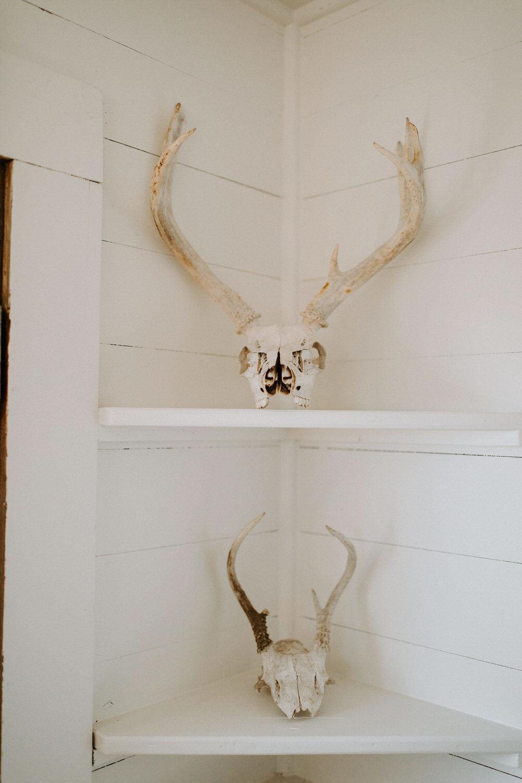 couple-intimate-coastal-wedding-elk-california-91.jpg