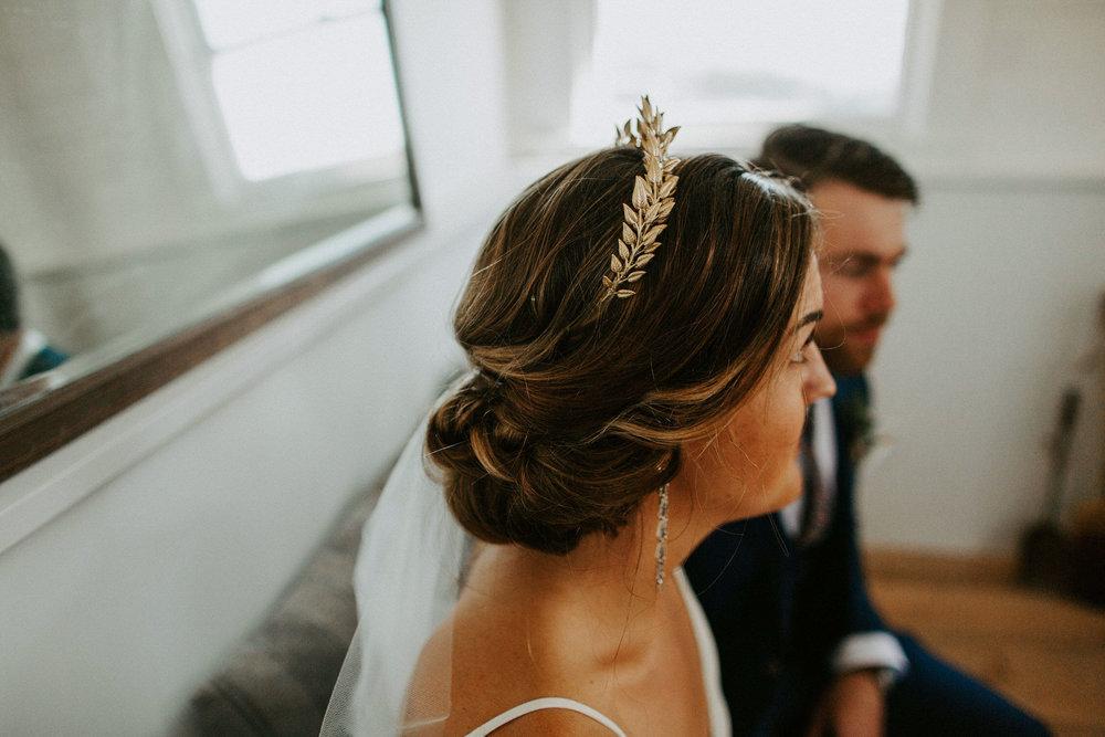 couple-intimate-coastal-wedding-elk-california-90.jpg