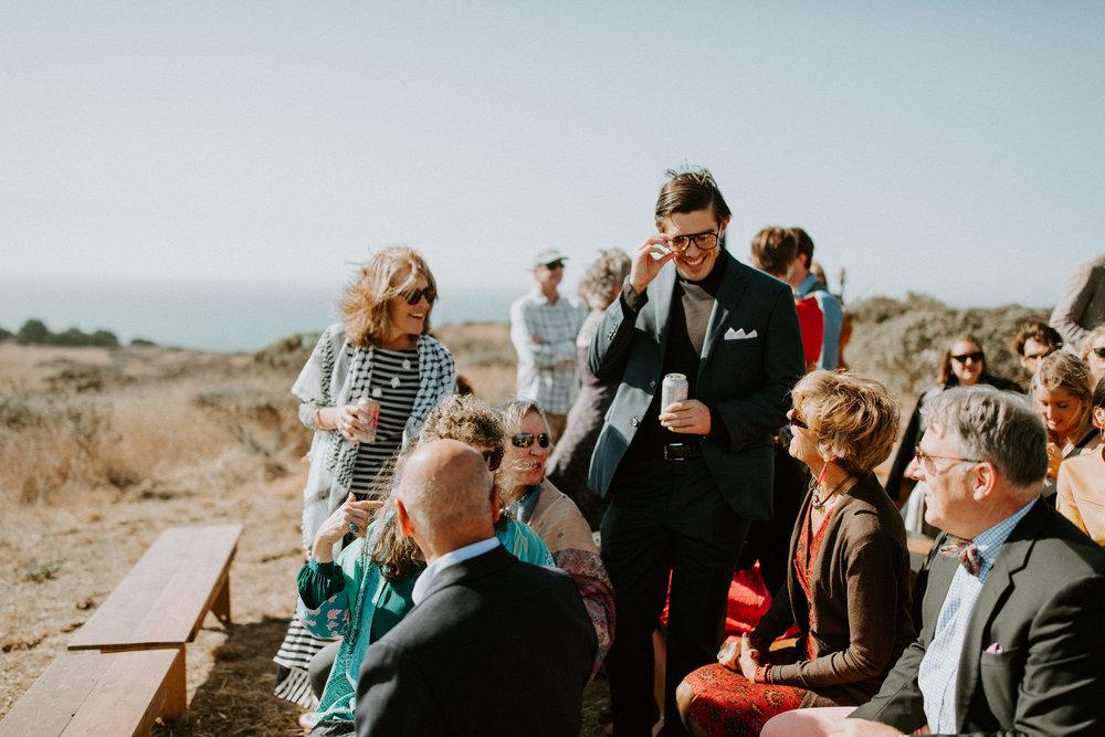 couple-intimate-coastal-wedding-elk-california-95.jpg