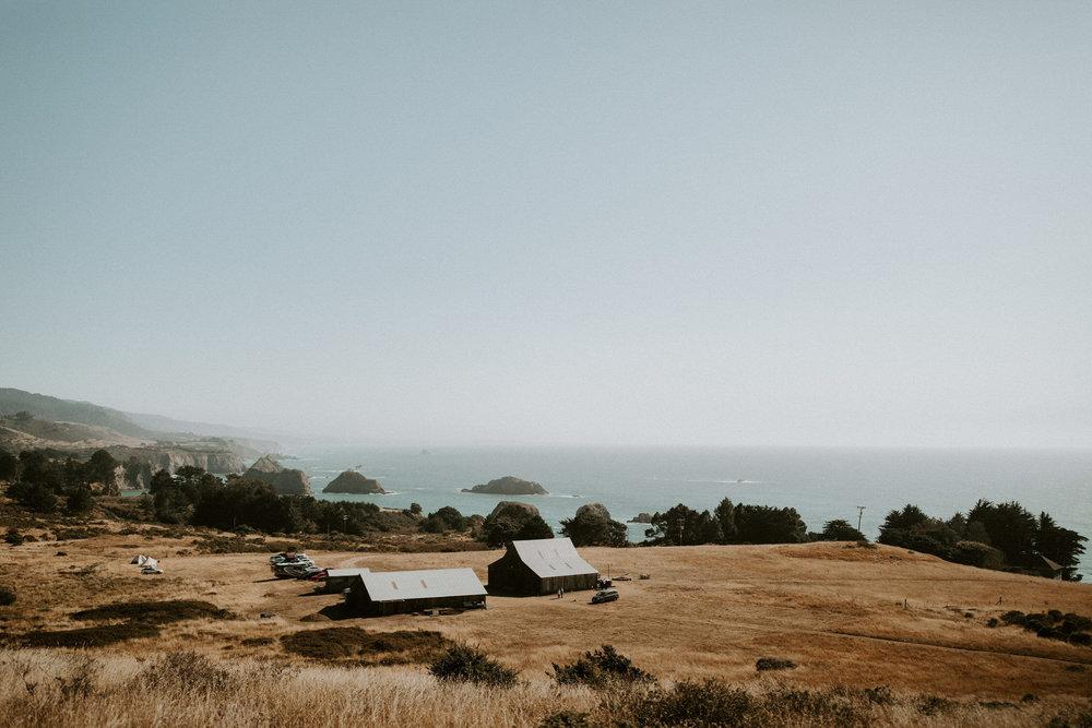 couple-intimate-coastal-wedding-elk-california-97.jpg