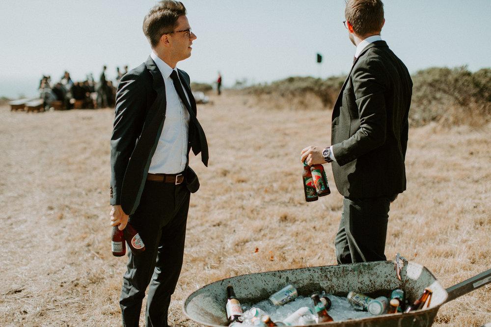couple-intimate-coastal-wedding-elk-california-98.jpg