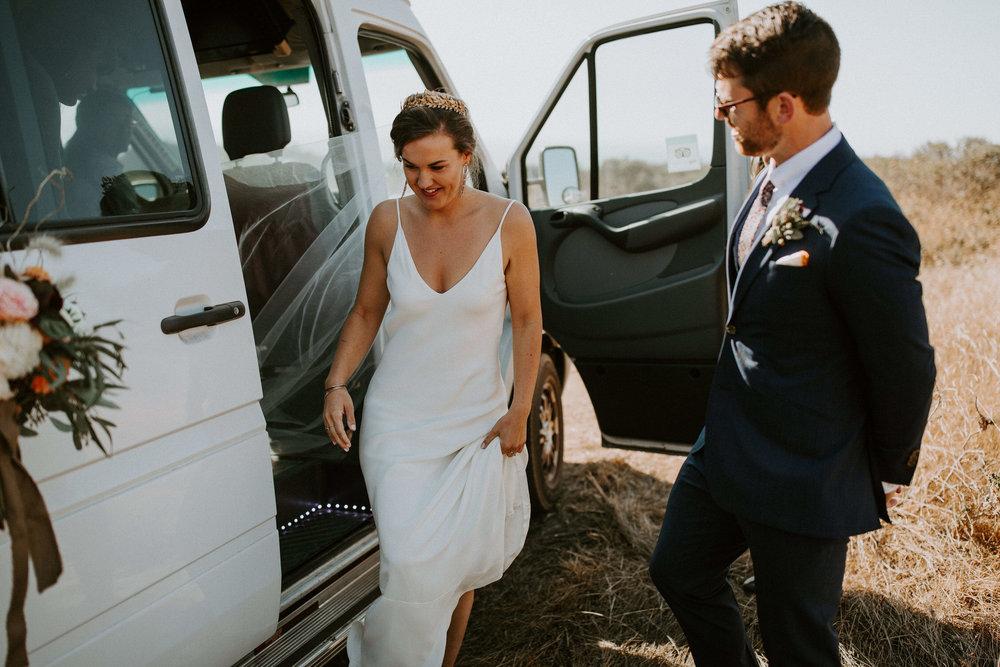 couple-intimate-coastal-wedding-elk-california-100.jpg