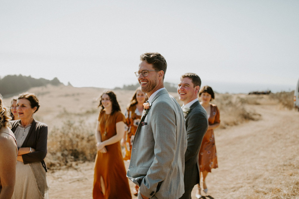 couple-intimate-coastal-wedding-elk-california-102.jpg
