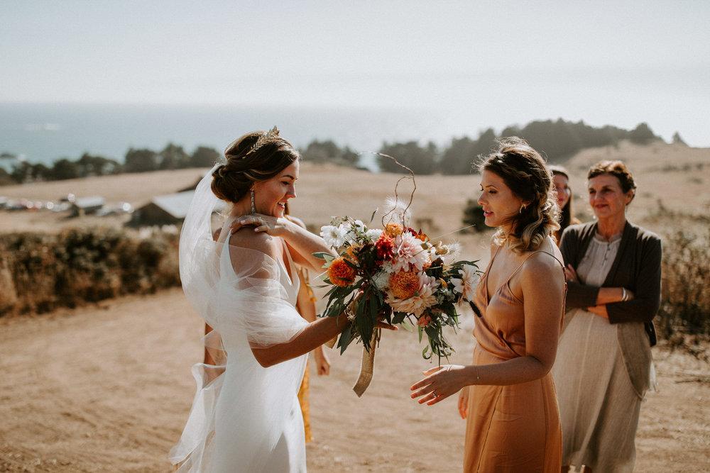 couple-intimate-coastal-wedding-elk-california-101.jpg