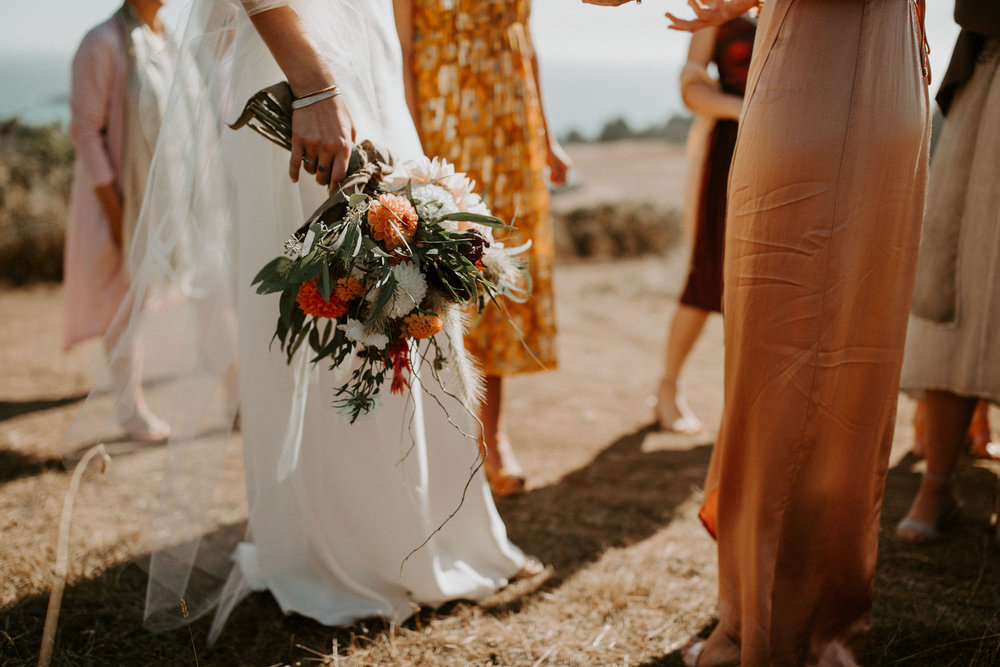 couple-intimate-coastal-wedding-elk-california-103.jpg