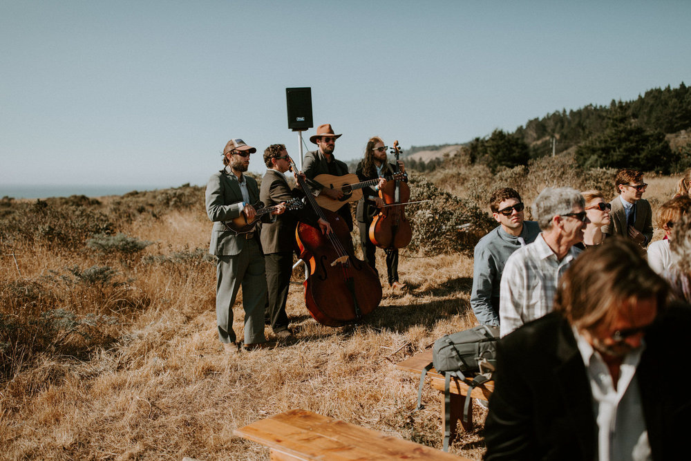 couple-intimate-coastal-wedding-elk-california-104.jpg