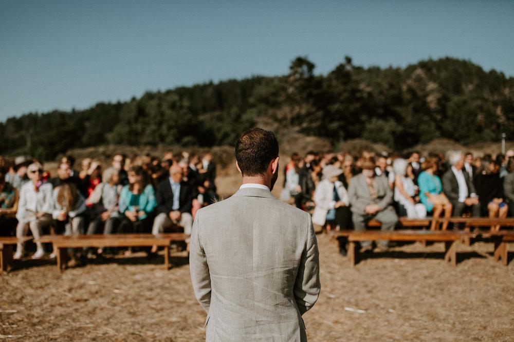 couple-intimate-coastal-wedding-elk-california-106.jpg
