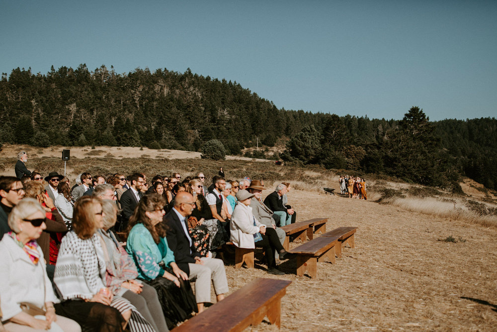 couple-intimate-coastal-wedding-elk-california-105.jpg