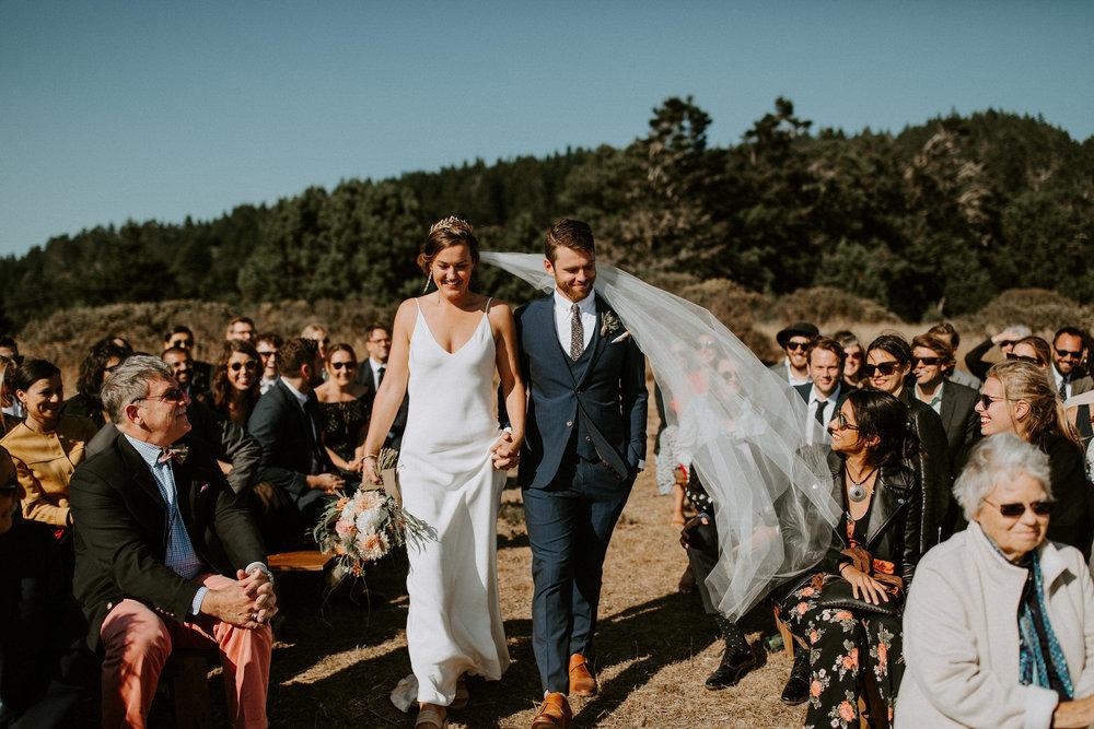 couple-intimate-coastal-wedding-elk-california-107.jpg