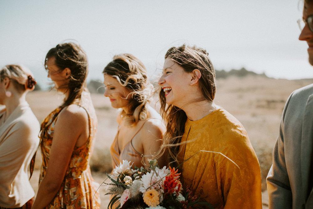 couple-intimate-coastal-wedding-elk-california-111.jpg