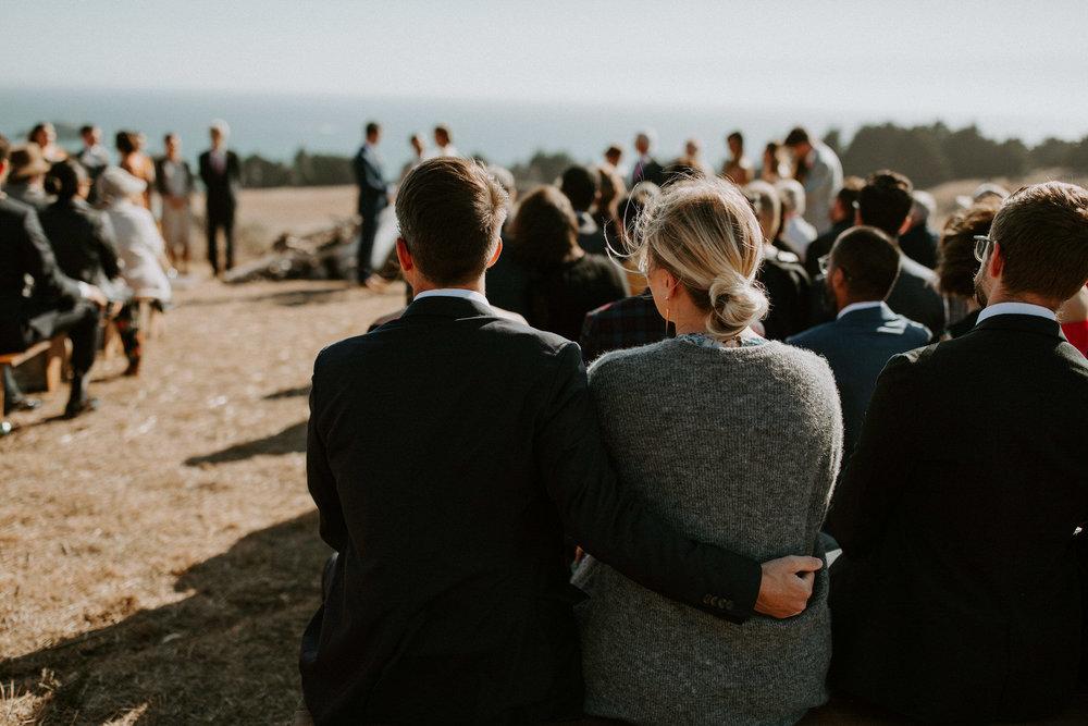 couple-intimate-coastal-wedding-elk-california-112.jpg