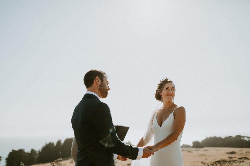 couple-intimate-coastal-wedding-elk-california-113.jpg