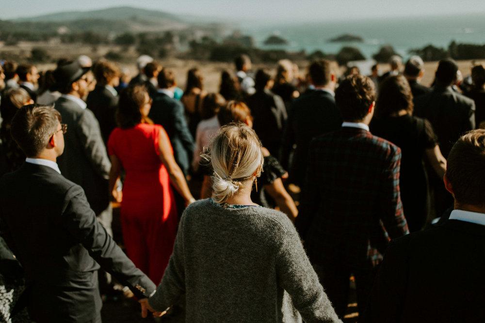 couple-intimate-coastal-wedding-elk-california-116.jpg