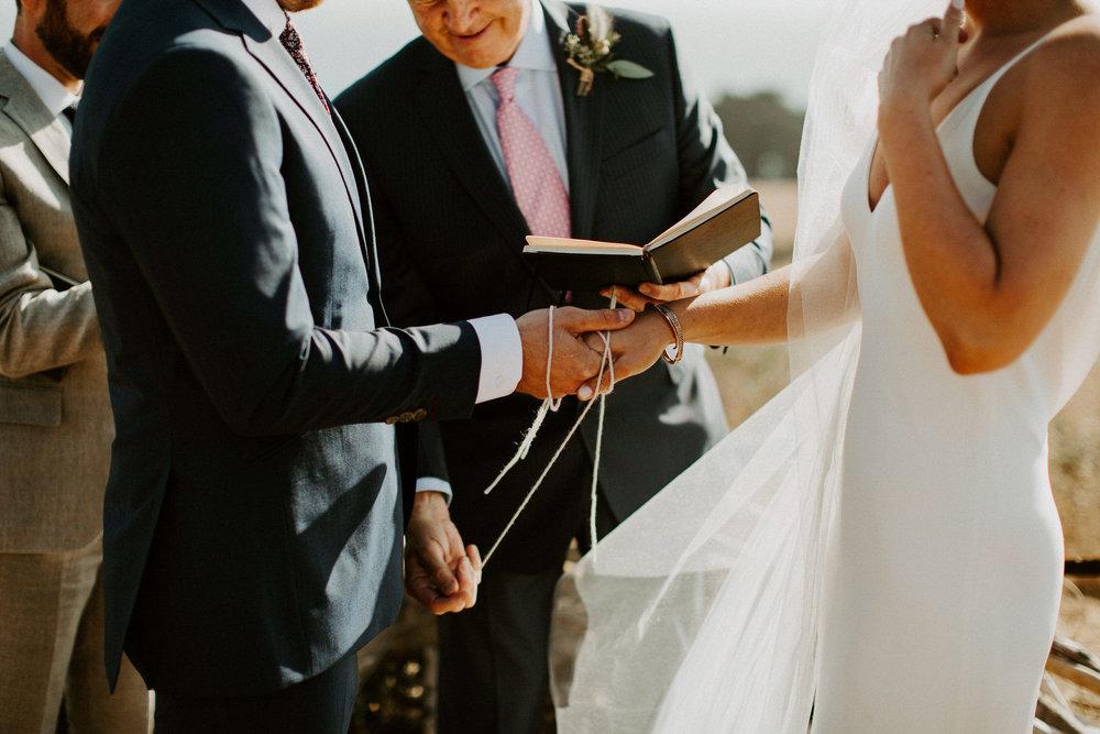 couple-intimate-coastal-wedding-elk-california-118.jpg