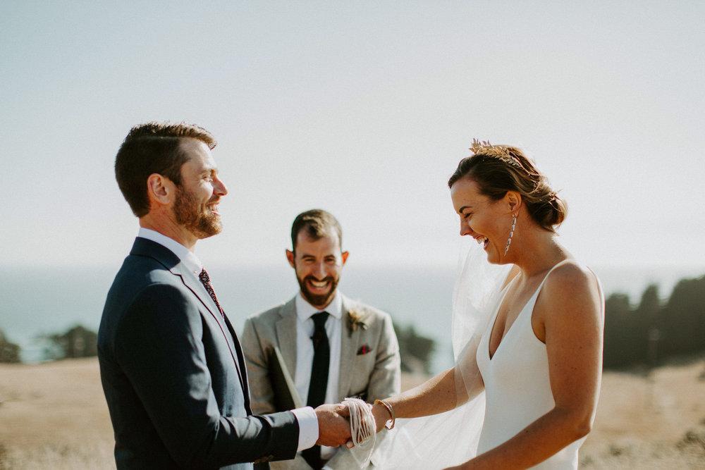 couple-intimate-coastal-wedding-elk-california-122.jpg