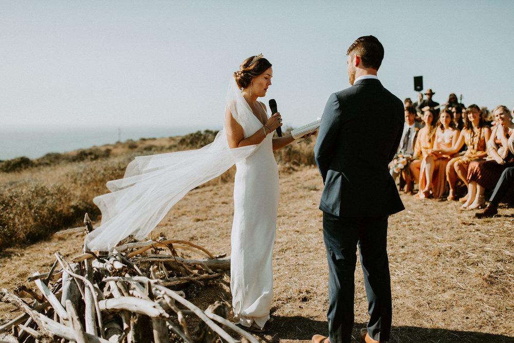 couple-intimate-coastal-wedding-elk-california-124.jpg