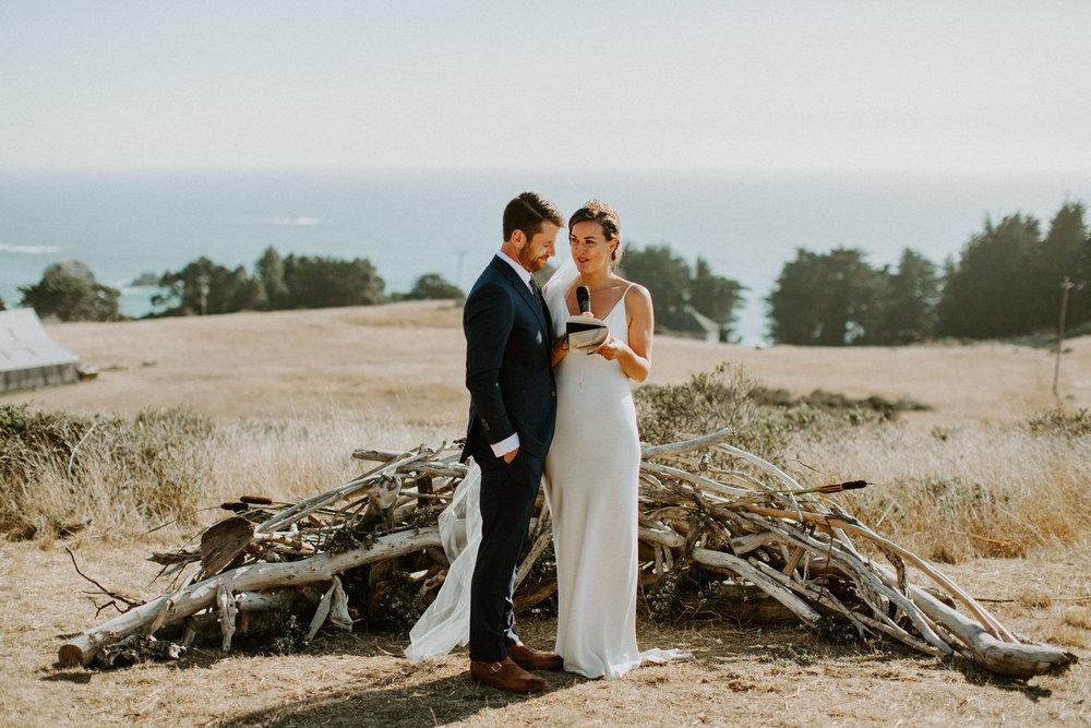 couple-intimate-coastal-wedding-elk-california-125.jpg