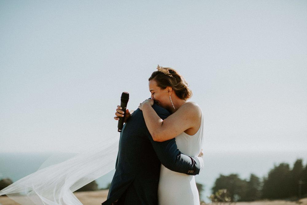 couple-intimate-coastal-wedding-elk-california-126.jpg
