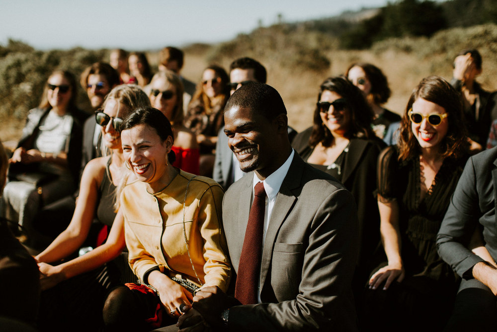 couple-intimate-coastal-wedding-elk-california-127.jpg