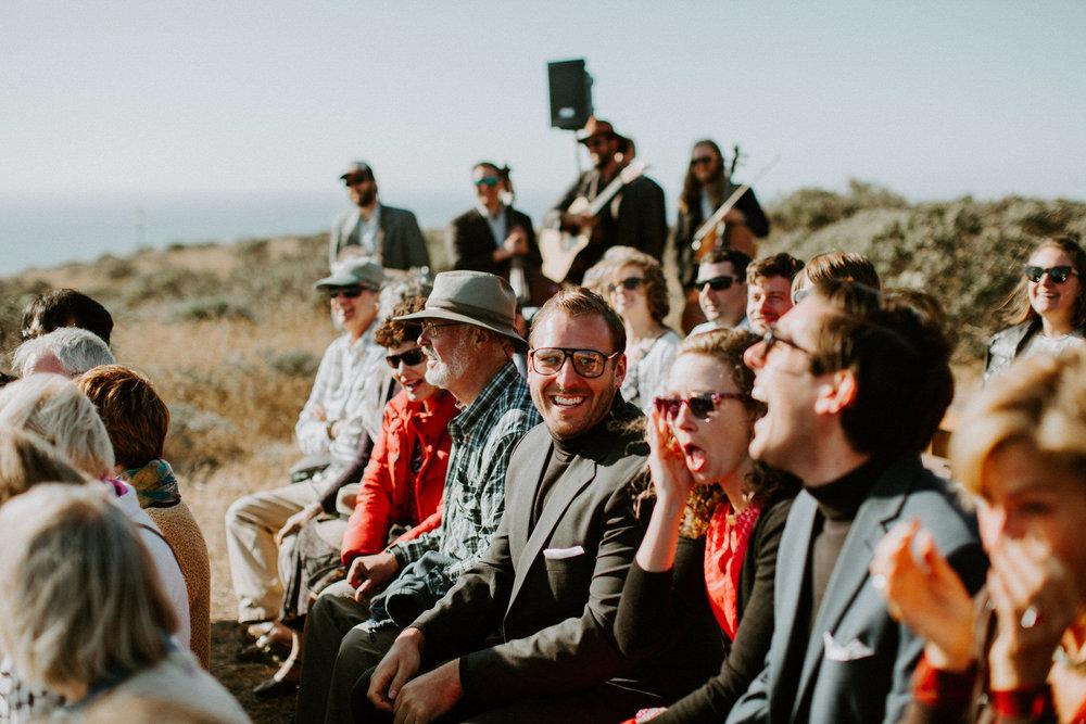 couple-intimate-coastal-wedding-elk-california-128.jpg