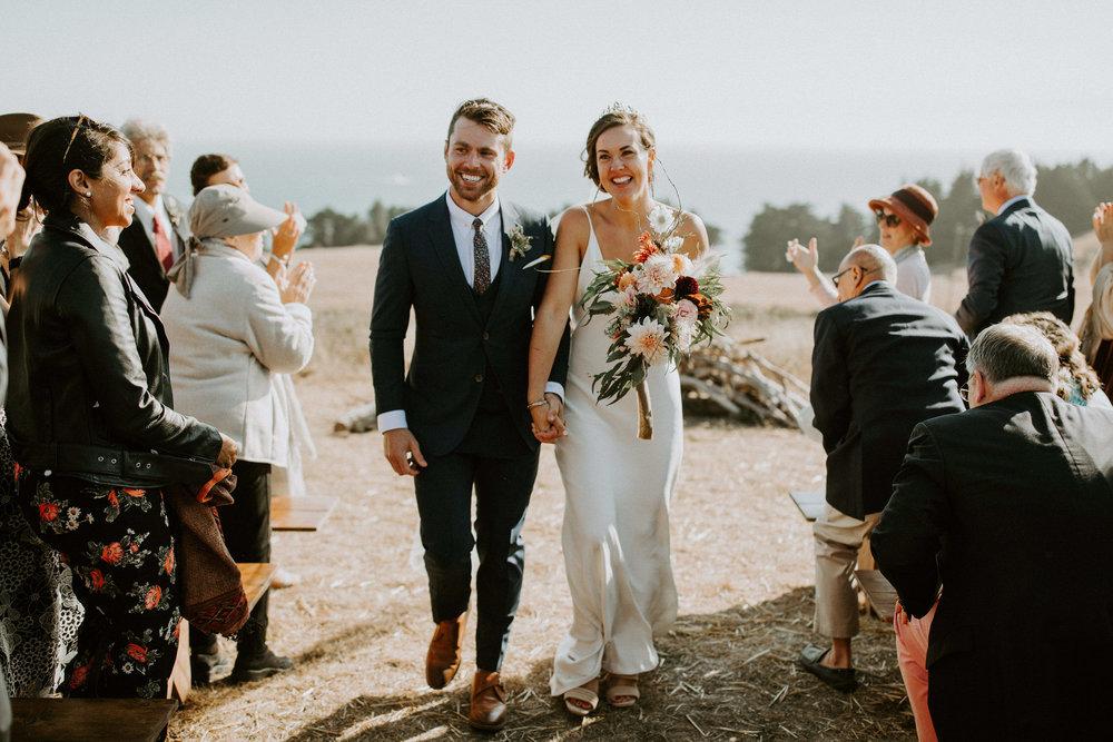 couple-intimate-coastal-wedding-elk-california-133.jpg
