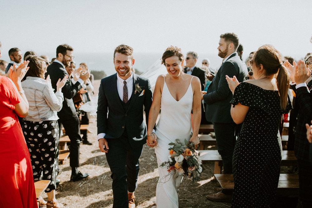 couple-intimate-coastal-wedding-elk-california-134.jpg