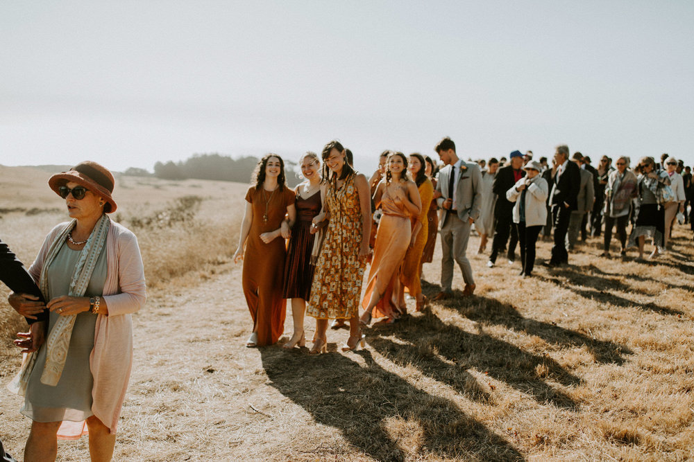 couple-intimate-coastal-wedding-elk-california-136.jpg