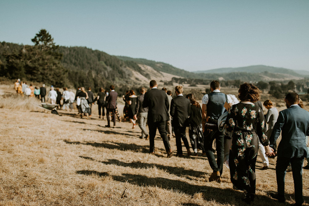 couple-intimate-coastal-wedding-elk-california-138.jpg