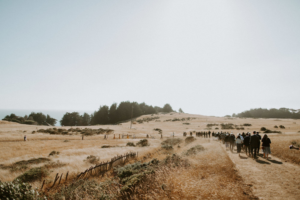 couple-intimate-coastal-wedding-elk-california-144.jpg