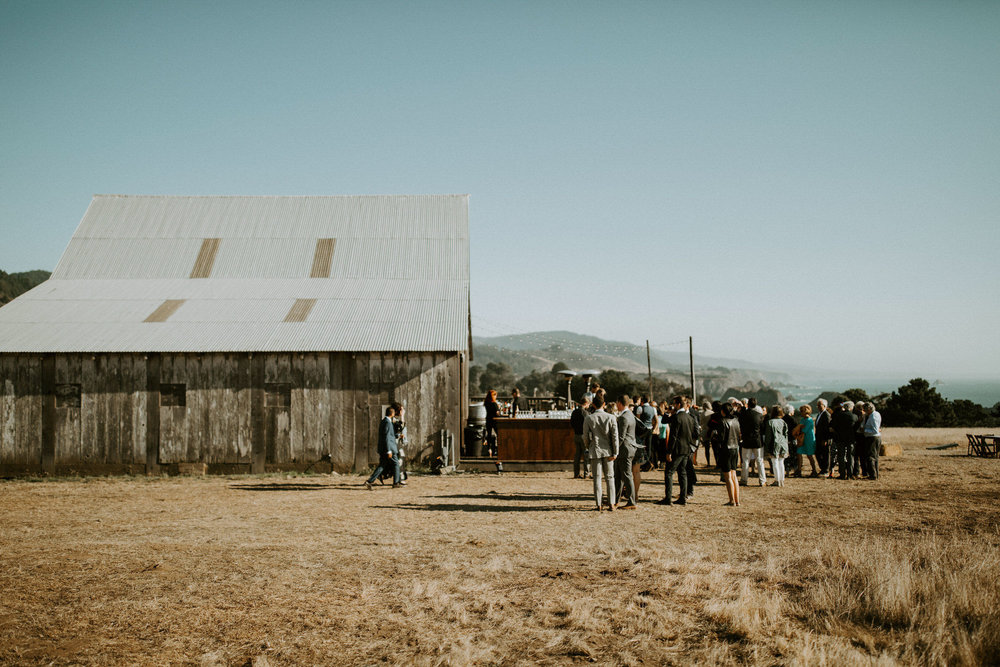 couple-intimate-coastal-wedding-elk-california-147.jpg