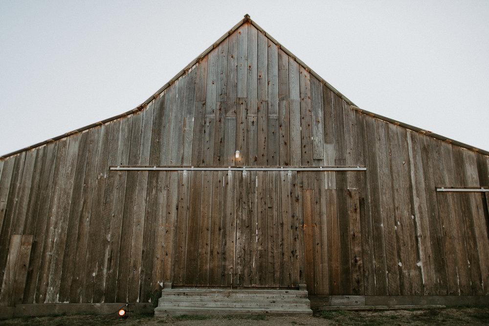 couple-intimate-coastal-wedding-elk-california-149.jpg
